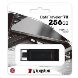 _Nová Licence AVG Anti-Virus ZAKL. EDICE 4 lic. (24 měs.) SN Email ESD
