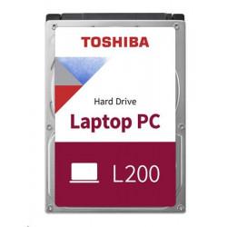 _Nová Licence AVG Anti-Virus ZAKL. EDICE 8 lic. (36 měs.) SN Email ESD