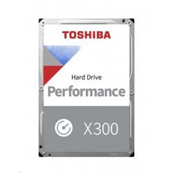 _Nová Licence AVG Anti-Virus ZAKL. EDICE 9 lic. (12 měs.) SN Email ESD