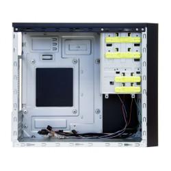 ARMOR TTR páska T21904ZA (80mm x 300m, AXR7+ IN),