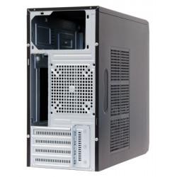 ARMOR TTR páska vosk 55x360 AWR8 Generic IN