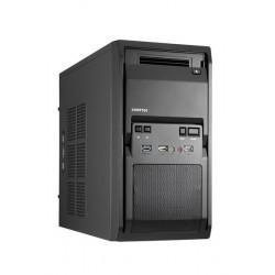 ARMOR TTR páska vosk 83x360 AWR8 Generic IN