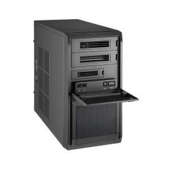 ARMOR TTR páska vosk 90x300 AWR8 Generic IN