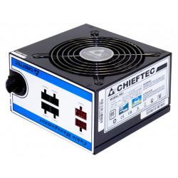 ARMOR TTR páska vosk 55x300 AWR8 Generic OUT
