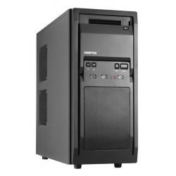 ARMOR TTR páska vosk 76x300 AWR8 Generic OUT