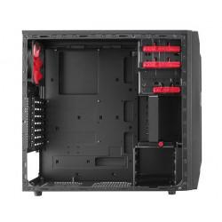 ARMOR TTR páska vosk 83x300 AWR8 Generic OUT