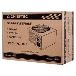 ARMOR TTR páska vosk 60x450 AWR8 Zebra OUT