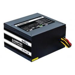 ARMOR TTR páska vosk 86x450 AWR8 Zebra OUT