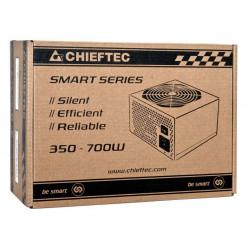 ARMOR TTR páska vosk 130x450 AWR8 Zebra OUT