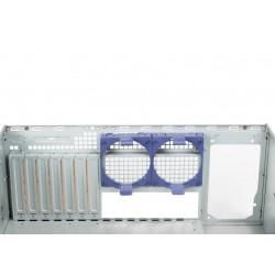 ARMOR TTR páska T47654ZA(110mm x 300m, QAWXFH , IN)