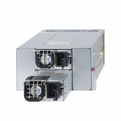 OWA Armor toner pro HP DesignJet T 7100, 400ml, CM992A, Yellow