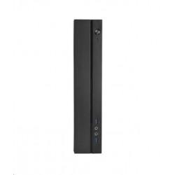 TRUST Záložní zdroj UPS 600VA