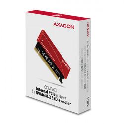 URBAN REVOLT (by Trust) Bezdrátový reproduktor YZO Wireless Speaker, modrý