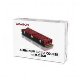 URBAN REVOLT (by Trust) Bezdrátový reproduktor YZO Wireless Speaker, oranžový