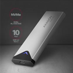 TRUST Bezdrátová tyčka na autoportréty Wireless Selfie Stick