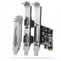 TRUST Univerzální napájecí adaptér pro notebooky 90W Plug & Go Smart Laptop Charger - black, černý