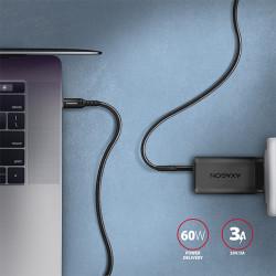 TRUST Reproduktory 2.1 Argo Subwoofer Speaker Set