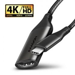 "TRUST Pouzdro na notebook 15.6"" Primo Soft Sleeve for laptops - black"