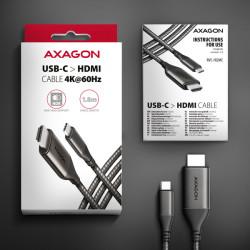 "TRUST Pouzdro na notebook 13.3"" Primo Soft Sleeve for laptops - black"