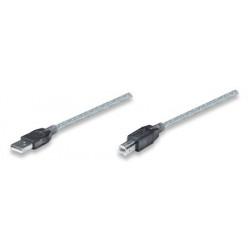 "TRUST Pouzdro na notebook 11.6"" Primo Soft Sleeve for laptops - black"