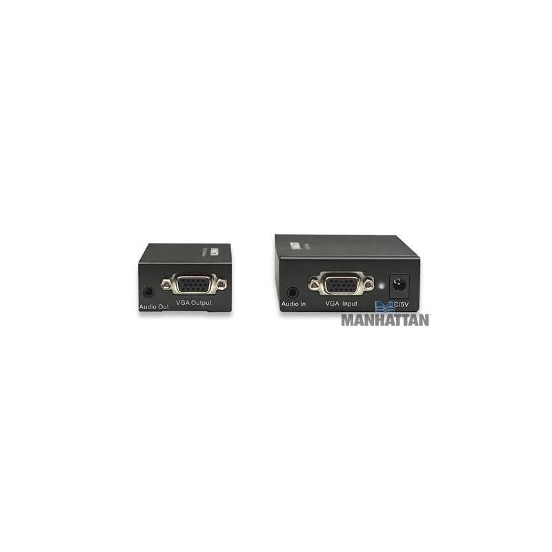 b83c04780 TRUST Pouzdro na notebook 11.6