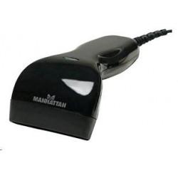 TRUST Mikrofon MICO USB MICROPHONE