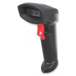 TRUST Primo Mousepad - purple/orange