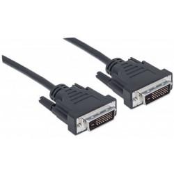 TRUST Starzz USB All-round Microphone