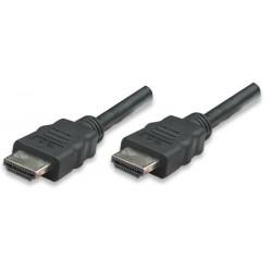 Trust Fit In-ear Sports Headphones - green