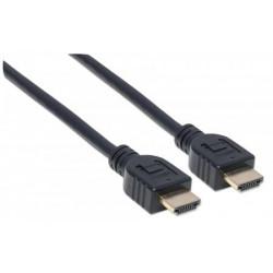 "INTEL NUC 5I3RYH i3/USB3/mHDMI/mDP/LAN/WiFi/2,5\"""
