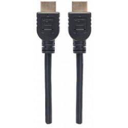 "INTEL NUC 5I5RYH i5/USB3/mHDMI/mDP/LAN/WIFI/2,5\"""