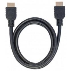 CPU INTEL Core i7-6700K 4,0GHz 8MB L3 LGA1151, VGA - BOX (bez chladiče)