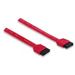INTEL Compute Stick bez OS /64GB/4GB/Core m3-6Y30 (Cedar City)