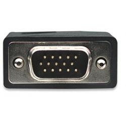 CPU INTEL Core i5-6402P 2,8GHz 6MB L3 LGA1151, VGA - tray (bez chladiče)