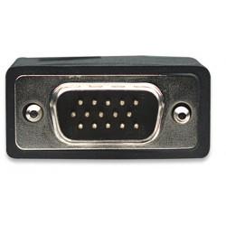 CPU INTEL Core i3-7100T low power, 3,4GHz, 3MB L3, LGA1151, VGA - BOX