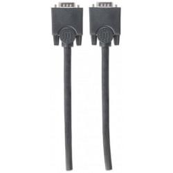 CPU INTEL Core i7-7700 3,6 GHz 8MB L3 LGA1151, VGA - BOX