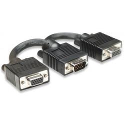 INTEL NUC 7i3BNK i3/USB3/HDMI/mDP/WF/M.2