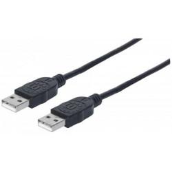 "INTEL NUC 7i5BNH i5/USB3/HDMI/TB3/WF/M.2/2,5"""