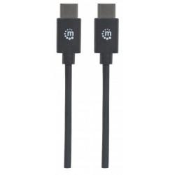 CPU AMD A4 4000 (Richland), 2-core, 3.2GHz, 1MB cache, 65W, socket FM2, VGA HD7480D, BOX