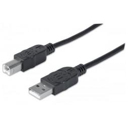 CPU AMD A6 6400 (Richland), 2-core, 3.9GHz, 1MB cache, 65W, socket FM2, VGA HD8470D, BOX