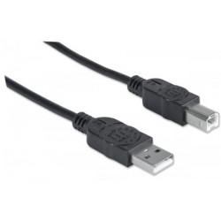 CPU AMD FX-9370 (Vishera), 8-core, 4.7GHz, 16MB cache, 220W, socket AM3+, BOX (w/o fan)