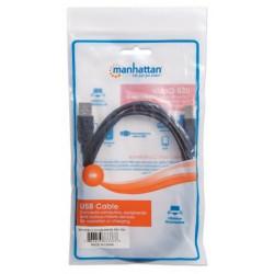 CPU AMD Sempron 2650 (Kabini), 2-core, 1.45GHz, 1MB cache, 25W, socket AM1, VGA Radeon R3, BOX