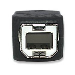 CPU AMD Sempron 3850 (Kabini), 4-core, 1.3GHz, 2MB cache, 25W, socket AM1, VGA Radeon HD8280, BOX