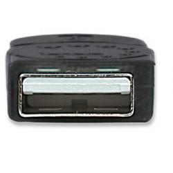 CPU AMD A6 6420K (Richland), 2-core, 4.0GHz, 1MB cache, 65W, socket FM2, VGA HD8470D, BOX