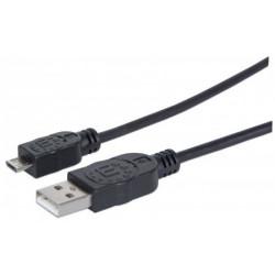 CPU AMD FX-8320E (Vishera), 8-core, 3.2GHz, 16MB cache, 95W, socket AM3+, BOX