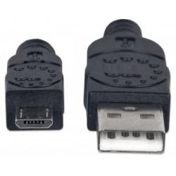 CPU AMD FX-8370E (Vishera), 8-core, 3.3GHz, 16MB cache, 95W, socket AM3+, BOX