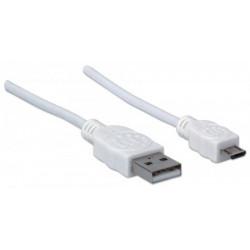 CPU AMD FX-8300 (Vishera), 8-core, 3.3GHz, 16MB cache, 95W, socket AM3+, BOX
