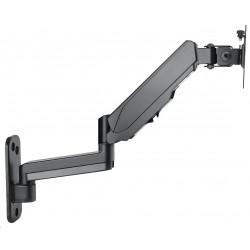 DICOTA Tab Case 7, růžový