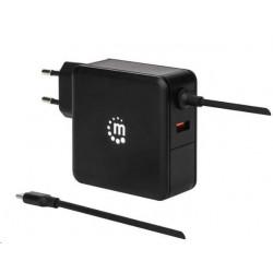 DICOTA Tab Case, 8.9 modrý