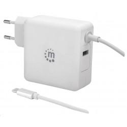 DICOTA Tab Case 7, oranžový